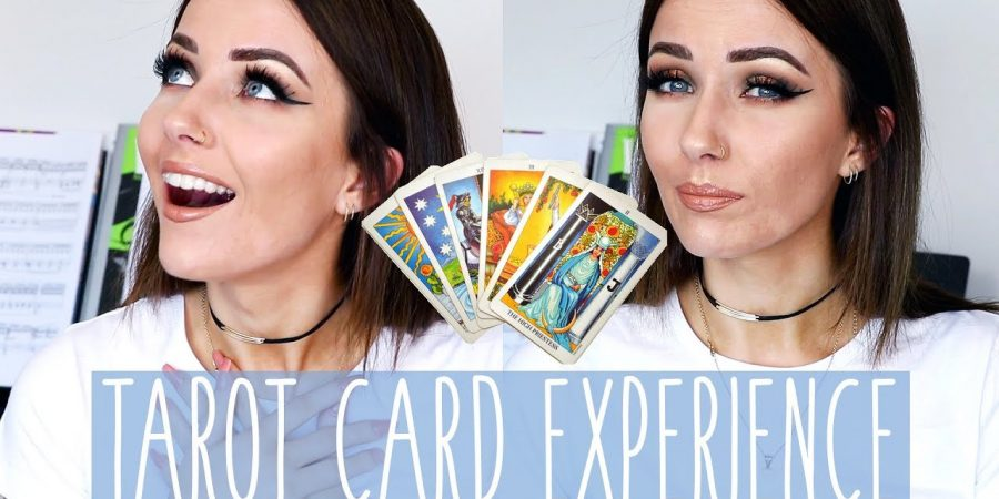 How Accurate Are Tarot Card Readings