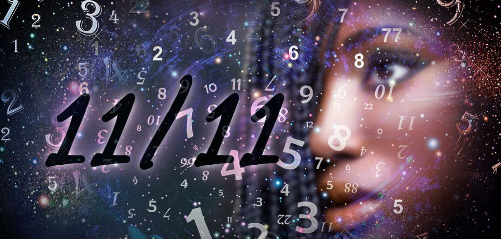 How Does 1111 Help You Find Your Soulmate?